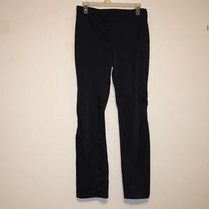 Have Black Jeans